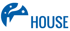 logo-pizza-house